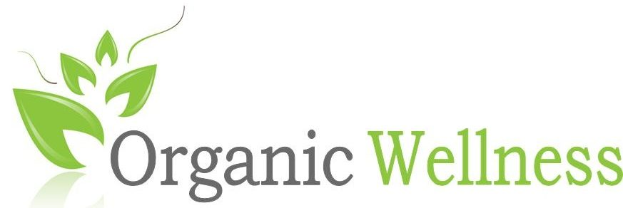 Organic Wellness Massage